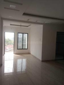 Gallery Cover Image of 1000 Sq.ft 2 BHK Apartment for buy in Nari Village for 3700000