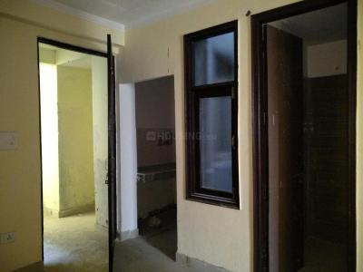 Gallery Cover Image of 450 Sq.ft 1 BHK Apartment for rent in Lajpat Nagar for 16000