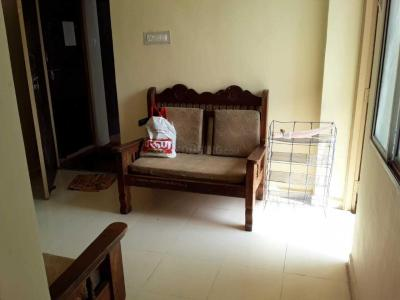 Gallery Cover Image of 596 Sq.ft 2 BHK Apartment for buy in Mondha for 1250000