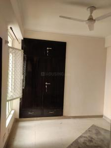 Gallery Cover Image of 900 Sq.ft 2 BHK Apartment for rent in 121 Homes, Sector 121 for 14000