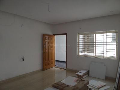 Gallery Cover Image of 1400 Sq.ft 3 BHK Apartment for buy in J P Nagar 7th Phase for 7280000