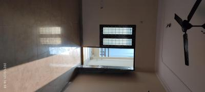 Gallery Cover Image of 1488 Sq.ft 3 BHK Apartment for buy in Peerzadiguda for 5800000