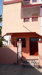 Gallery Cover Image of 825 Sq.ft 2 BHK Independent House for buy in Janapriya Abodes, RR Nagar for 5300000