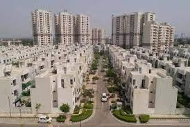 240 Sq.ft Residential Plot for Sale in Sector 82, Gurgaon
