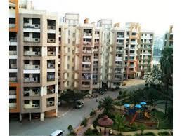 Gallery Cover Image of 570 Sq.ft 1 BHK Apartment for rent in Dombivli East for 15500