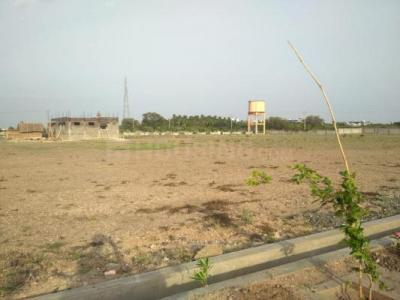Gallery Cover Image of  Sq.ft Residential Plot for buy in Saravanampatty for 716000