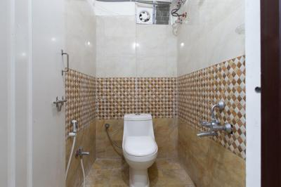 Common Bathroom Image of Firdaus in Kukatpally