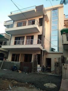 Gallery Cover Image of 800 Sq.ft 2 BHK Independent House for rent in Ashok Vihar Phase II for 10500