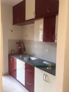 Gallery Cover Image of 921 Sq.ft 2 BHK Apartment for rent in Jigani for 11000