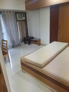 Gallery Cover Image of 1000 Sq.ft 2 BHK Apartment for rent in Andheri West for 55000