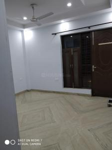 Gallery Cover Image of 1350 Sq.ft 3 BHK Independent Floor for rent in Sector 52 for 30000