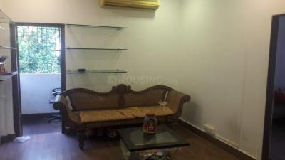 Gallery Cover Image of 900 Sq.ft 1 BHK Apartment for rent in Juhu for 49500
