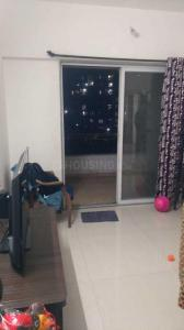 Gallery Cover Image of 1200 Sq.ft 2 BHK Apartment for rent in Dhanori for 19000