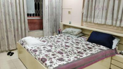 Bedroom Image of PG 6882753 Andheri East in Andheri East