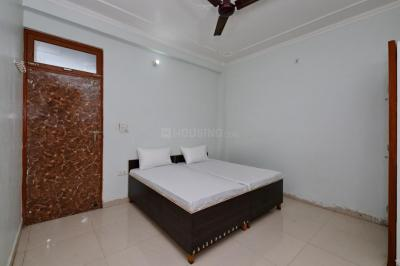 Bedroom Image of Monu Sharma in Sector 30