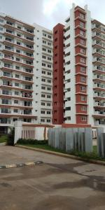 Gallery Cover Image of 1640 Sq.ft 3 BHK Apartment for buy in Gottigere for 9840000
