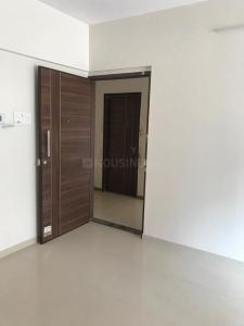 Gallery Cover Image of 650 Sq.ft 1 BHK Apartment for rent in Vasai East for 8000