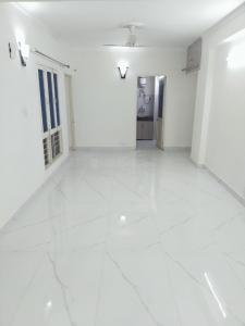 Gallery Cover Image of 1600 Sq.ft 3 BHK Apartment for rent in Jalvayu Towers, Sector 56 for 28000