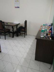 Gallery Cover Image of 1000 Sq.ft 2 BHK Apartment for rent in Shankar Vihar, Chembur for 45000