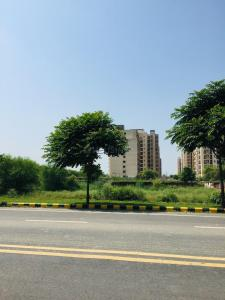 303 Sq.ft Residential Plot for Sale in Sector 75, Faridabad