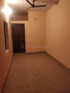 Gallery Cover Image of 1000 Sq.ft 1 BHK Independent Floor for rent in Mahipalpur for 10000