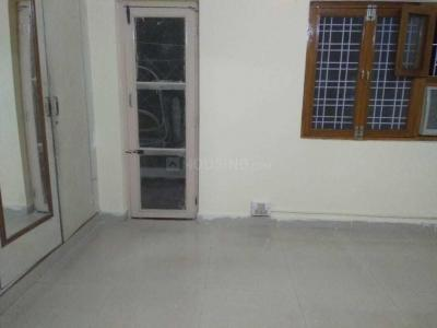 Gallery Cover Image of 1700 Sq.ft 3 BHK Apartment for rent in Banjara Hills for 32000