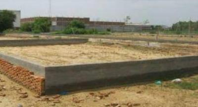 600 Sq.ft Residential Plot for Sale in Isanpur, Ahmedabad