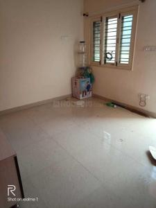 Gallery Cover Image of 1250 Sq.ft 3 BHK Apartment for buy in Murugeshpalya for 7500000