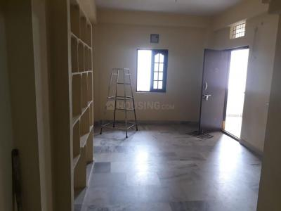 Gallery Cover Image of 700 Sq.ft 1 BHK Independent Floor for rent in Banjara Hills for 16500