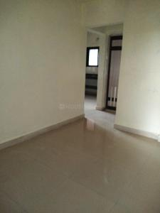 Gallery Cover Image of 1600 Sq.ft 3 BHK Apartment for rent in Baner for 27000