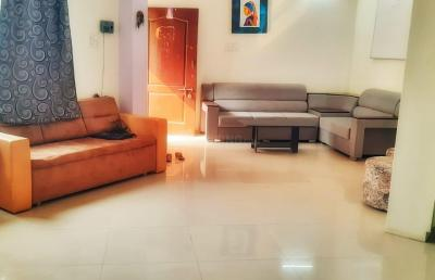 Gallery Cover Image of 5000 Sq.ft 3 BHK Independent House for buy in DSK Sayantara, Dhayari for 20000000