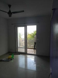 Gallery Cover Image of 1350 Sq.ft 2 BHK Apartment for rent in Lingarajapuram for 28000
