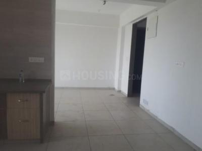 Gallery Cover Image of 1540 Sq.ft 3 BHK Apartment for rent in Shilaj for 16000