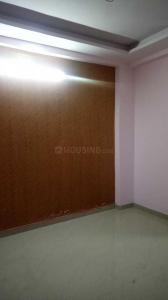 Gallery Cover Image of 980 Sq.ft 2 BHK Independent House for rent in New Ashok Nagar for 12000