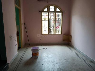 Gallery Cover Image of 1421 Sq.ft 3 BHK Independent Floor for rent in Indira Nagar for 40000
