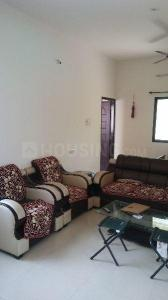 Gallery Cover Image of 1580 Sq.ft 1 BHK Independent House for rent in Sahil Regency, Goyal Vihar for 12500