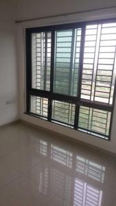 Gallery Cover Image of 1450 Sq.ft 3 BHK Apartment for buy in Mahindra Splendour, Bhandup West for 24000000