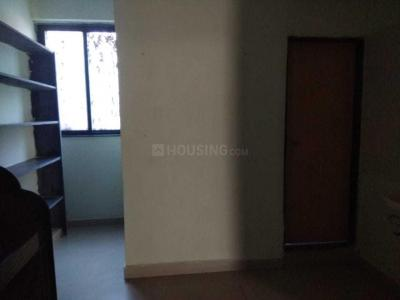 Gallery Cover Image of 750 Sq.ft 1 BHK Apartment for rent in Fursungi for 8000