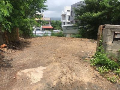 2882 Sq.ft Residential Plot for Sale in Dhayari, Pune