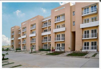 Gallery Cover Image of 2430 Sq.ft 3 BHK Independent Floor for buy in Sector 77 for 3600000