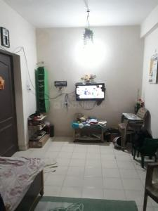 Gallery Cover Image of 700 Sq.ft 2 BHK Apartment for buy in Besa for 2500000
