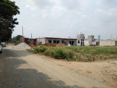 Gallery Cover Image of 87 Sq.ft Residential Plot for buy in Dhumaspur for 1218000