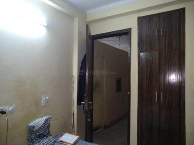 Bedroom Image of PG 3885285 Said-ul-ajaib in Said-Ul-Ajaib