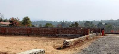 3000 Sq.ft Residential Plot for Sale in Karjat, Thane