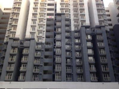 Gallery Cover Image of 880 Sq.ft 2 BHK Apartment for buy in Aditya Apartment-1, Daulatpura for 4000000