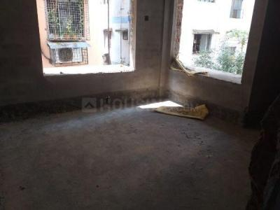 Gallery Cover Image of 785 Sq.ft 2 BHK Apartment for buy in Garia for 3532500