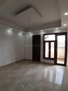Gallery Cover Image of 1500 Sq.ft 3 BHK Independent Floor for buy in Raj Nagar Extension for 6150000