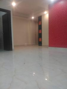 Gallery Cover Image of 625 Sq.ft 1 BHK Apartment for buy in ABCZ East Platinum, Sector 44 for 1800000