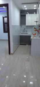 Gallery Cover Image of 600 Sq.ft 2 BHK Apartment for buy in Uttam Nagar for 2751000
