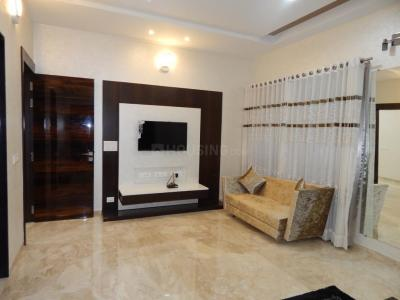 Gallery Cover Image of 5400 Sq.ft 5 BHK Villa for buy in Thaltej for 115000000